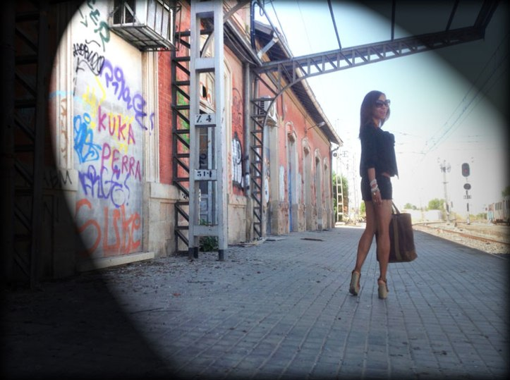 total-black-outfit-look-aldos-shoes-purificacion-garcia-missoni-sunglasses-angienewlook-angie-reyn-weekend-inspiration-style-fit-girl