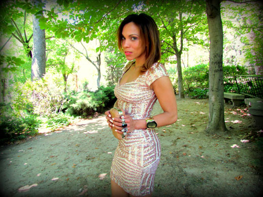 vestido-lentejuelas-sequin-dress-estilo-jlo-marcos-souza-brazilian-designer-angienewlook-angie-reyn-sandalias-dolce-gabbana-sandals-blogger-missnewlook-estilo-tendencias-que-me-pongo