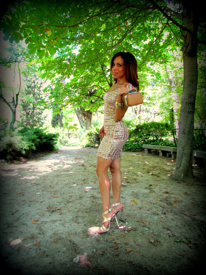 vestido-lentejuelas-sequin-dress-estilo-jlo-marcos-souza-brazilian-designer-angienewlook-angie-reyn-sandalias-dolce-gabbana-sandals-blogger-missnewlook-estilo-tendencias-ropa-de-fiesta