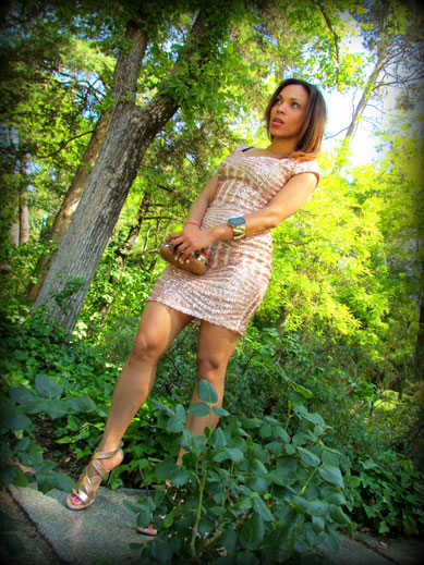 vestido-lentejuelas-sequin-dress-estilo-jlo-marcos-souza-brazilian-designer-angienewlook-angie-reyn-sandalias-dolce-gabbana-sandals-blogger-missnewlook-estilo-tendencias-trends-style