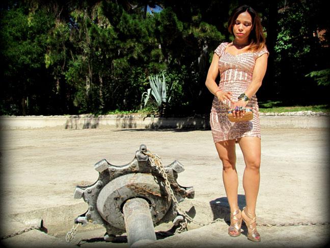 vestido-lentejuelas-sequin-dress-estilo-jlo-marcos-souza-brazilian-designer-angienewlook-angie-reyn-sandalias-dolce-gabbana-sandals-blogger-missnewlook-estilo-tendencias