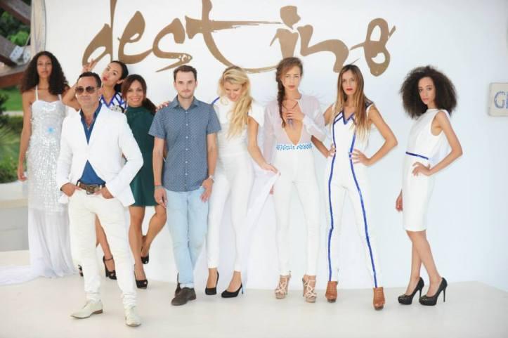 destino pacha ibiza-plashion-haute couture-ibiza-sergio rodriguez couture-angie reyn-angienewlook-moda-estilo-estilista de moda-johan luc katt-carrousel de modelos