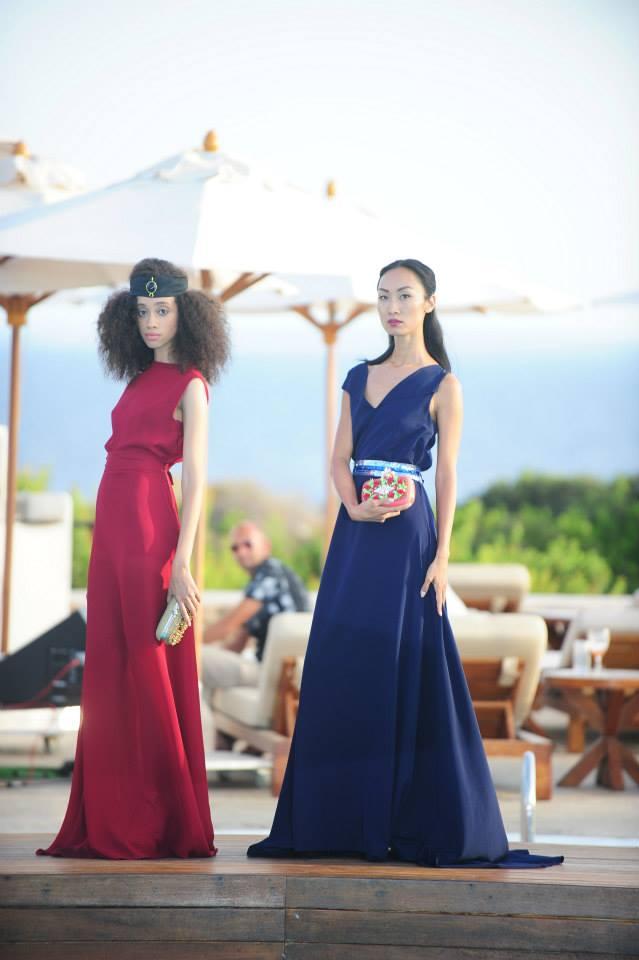 destino pacha ibiza-plashion-haute couture-ibiza-sergio rodriguez couture-angie reyn-angienewlook-moda-estilo-estilista de moda-johan luc katt-clutches de lujo