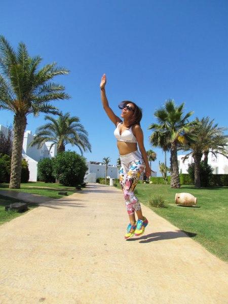 fitnesschic-mallas-colombianas-moda-gym-sports-wear-chic-en-el-gimnasio-angienewlook-angie-reyn-animal-print-ed-hardy-style-workout