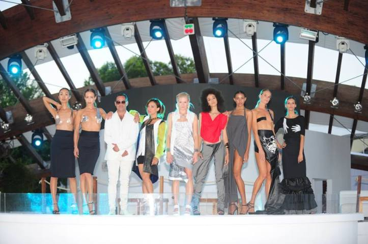 kralova-kralova design-angienewlook-angie reyn-destino pacha ibiza-moda-desfile de moda-ibiza-fashion show-catwalk-estilo-lifestyle-elena estaun-missnewlook-boneton ibiza