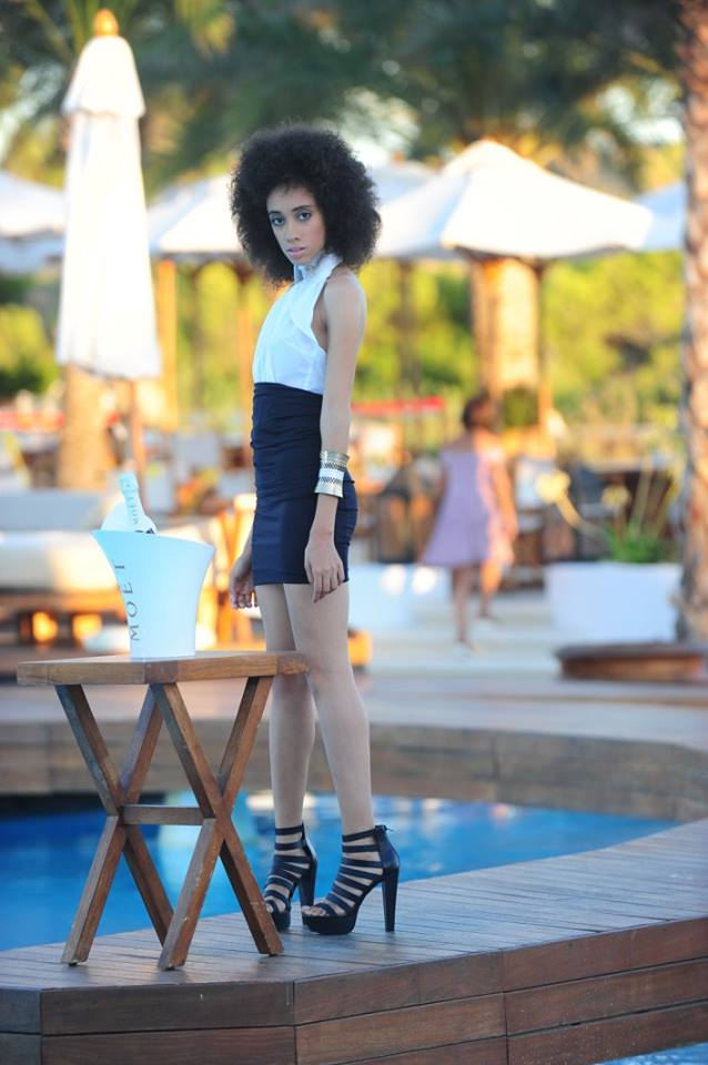 kralova-kralova design-angienewlook-angie reyn-destino pacha ibiza-moda-desfile de moda-ibiza-fashion show-catwalk-estilo-lifestyle-elena estaun-personal shopper madrid