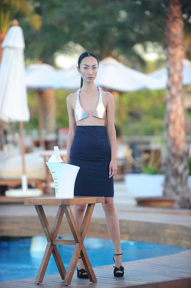 kralova-kralova design-angienewlook-angie reyn-destino pacha ibiza-moda-desfile de moda-ibiza-fashion show-catwalk-estilo-lifestyle-elena estaun