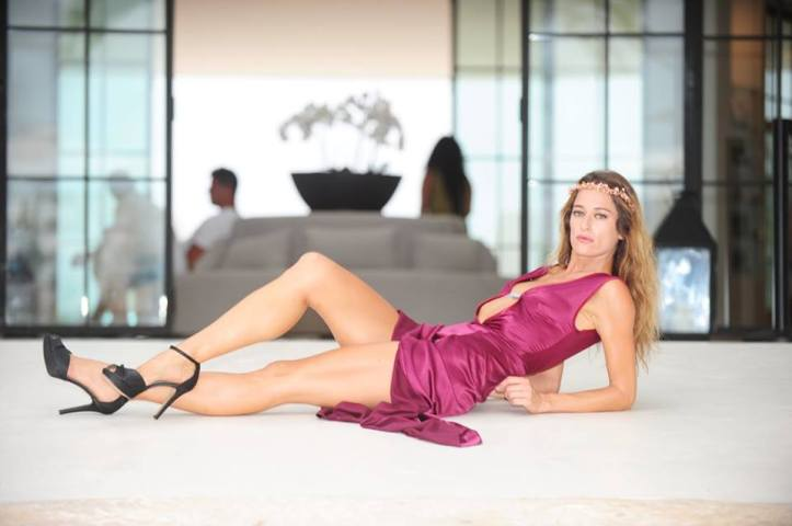 angienewlook-angie reyn-estilista de moda-fashion stylist-destino fashion sunset-oda a la mujer-visitacion villar-natalia de lara-marcos de souza-missnewlook-alta costura