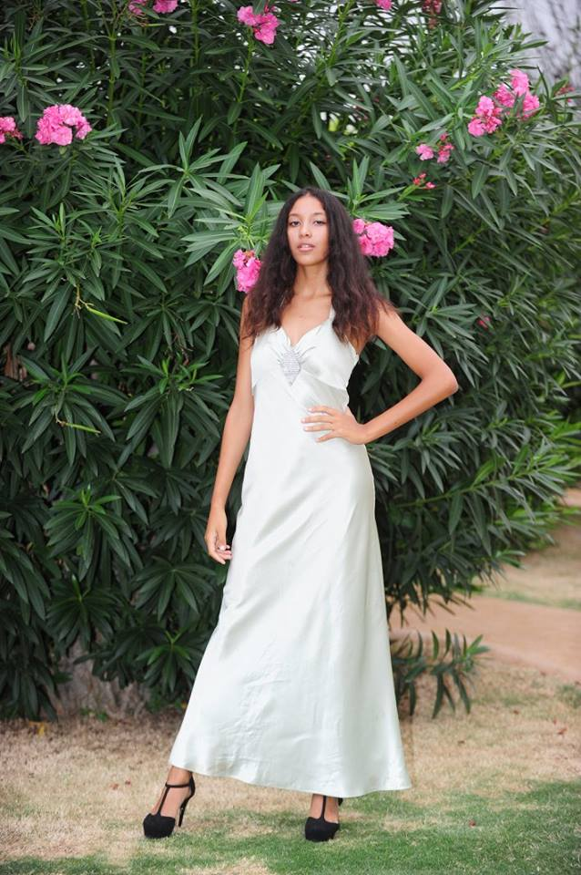 angienewlook-angie reyn-estilista de moda-fashion stylist-destino fashion sunset-oda a la mujer-visitacion villar-natalia de lara-marcos de souza-missnewlook-destino resort