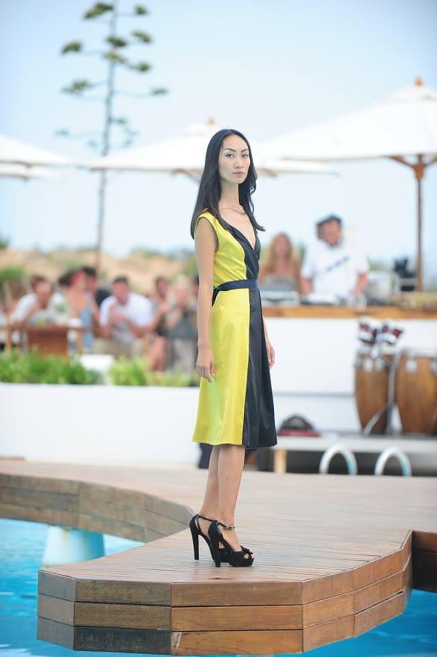 angienewlook-angie reyn-estilista de moda-fashion stylist-destino fashion sunset-oda a la mujer-visitacion villar-natalia de lara-marcos de souza-missnewlook-modelo asiatico