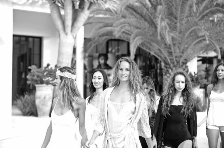 angienewlook-angie reyn-estilista de moda-fashion stylist-destino fashion sunset-oda a la mujer-visitacion villar-natalia de lara-marcos de souza-missnewlook-modelos ibia-destino ibiza