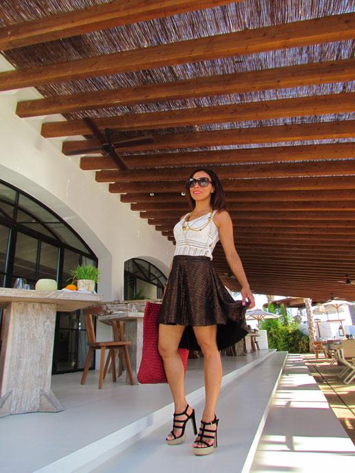 angienewlook-angie-reyn-natalia-de-lara-vestido-de-flores-alta-costura-vestido-largo-destino-ibiza-pacha-ibiza-ibiza-blog-moda-gafas-armani-exchange