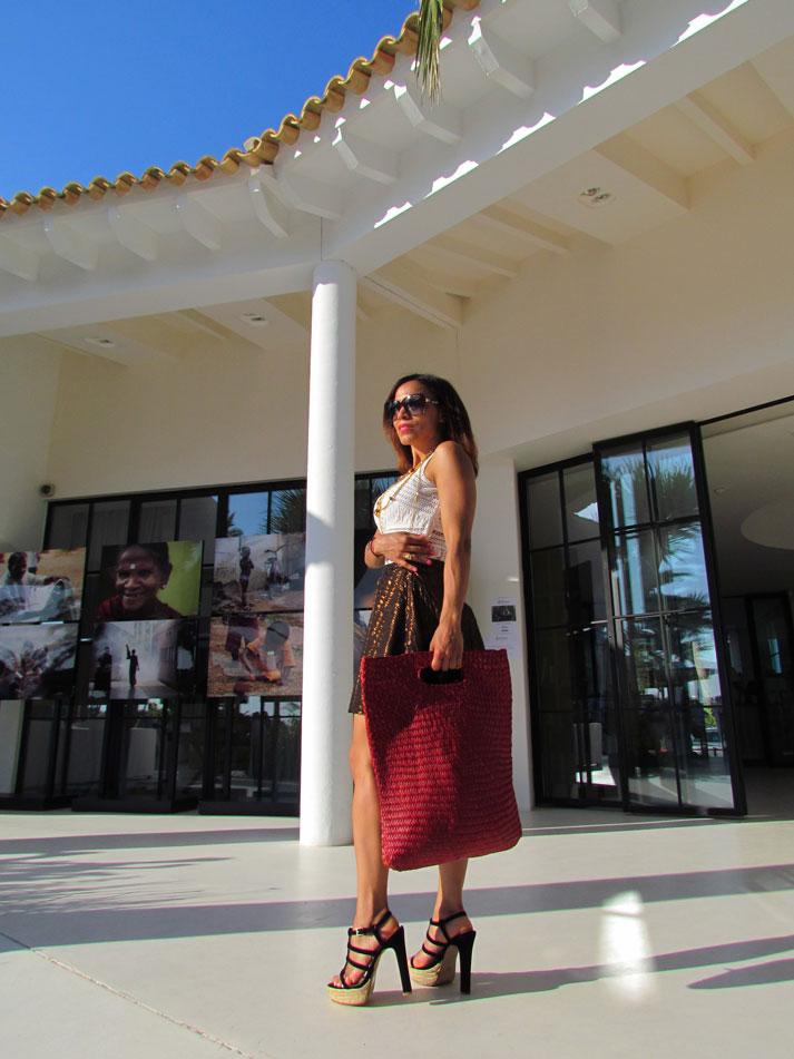 angienewlook-angie-reyn-natalia-de-lara-vestido-de-flores-alta-costura-vestido-largo-destino-ibiza-pacha-ibiza-ibiza-blog-moda-gold-complements