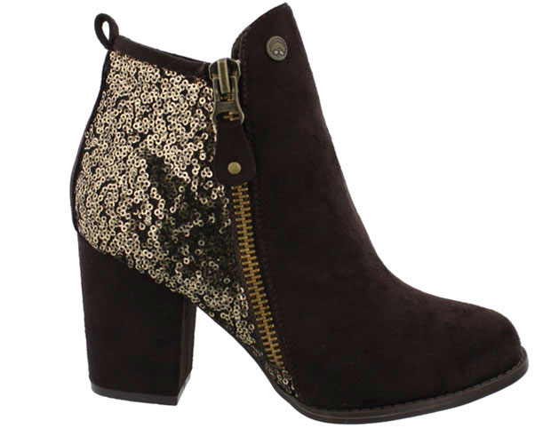 beirun_chocolate_chika10-botines-lentejuelas-acon-midi-kitten-heel-angienewlook-angie-reyn-tendencias-calzado-oi-2015--footwear-trends-aw-2015