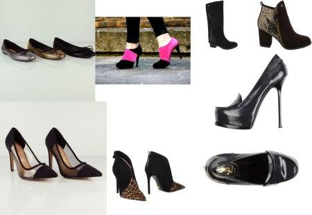 manoletina-mary-paz-estampado-metalizado-acon-midi-kitten-heel-angienewlook-angie-reyn-tendencias-calzado-oi-2015--footwear-trends-aw-2015-pointed-heel-zapato-de-punta-fina-marni-ysl-prada-shoes-shoes-lover