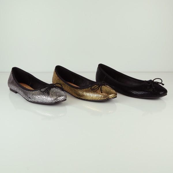 manoletina mary paz-estampado metalizado-acon midi-kitten heel-angienewlook-angie reyn-tendencias calzado oi 2015- footwear trends aw 2015-pointed heel-zapato de punta fina