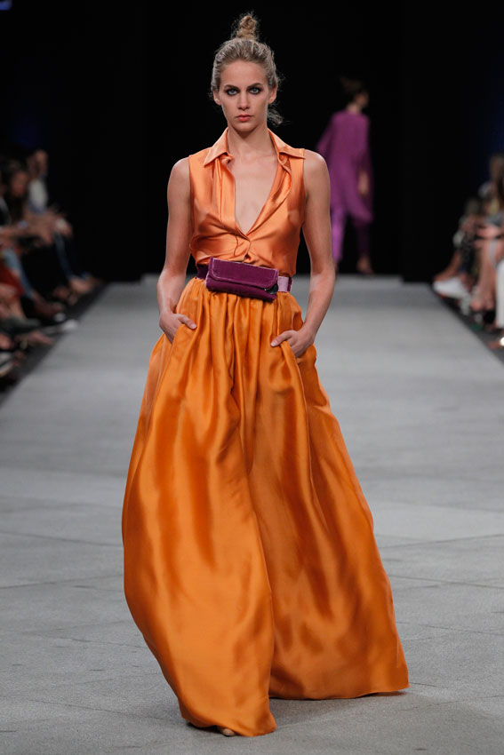 MarcosLuengo_colorblocking-mfshow-ss2016-angienewlook-angie-reyn-front-row-alta-costura-haute-couture-modelo-ladylike-models-tresemme-spain