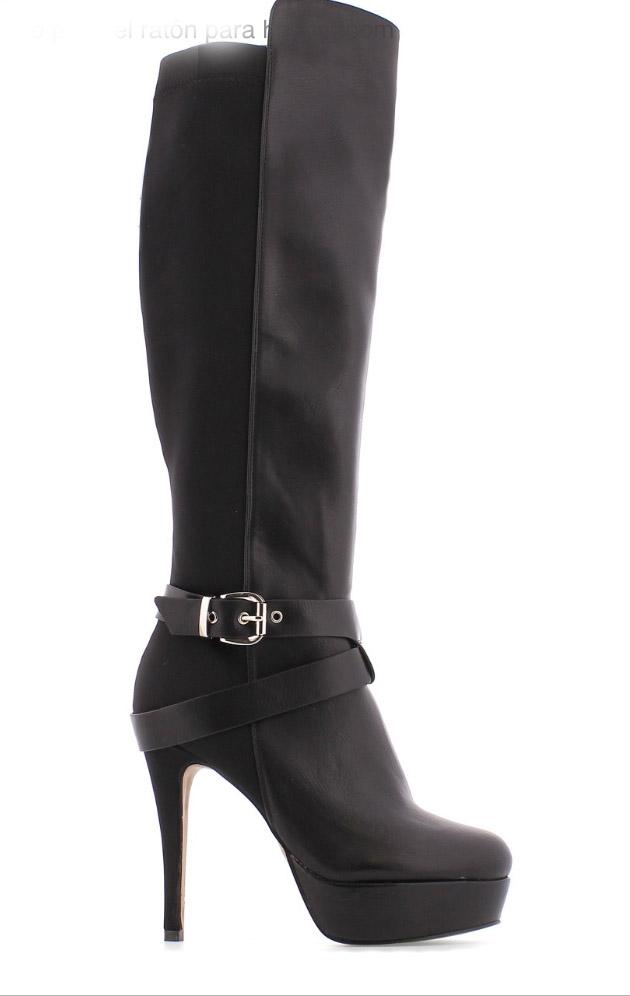Mariamare-botas de tacon-high heels boots--midi-kitten-heel-angienewlook-angie-reyn-tendencias-calzado-oi-2015--footwear-trends-aw-2015