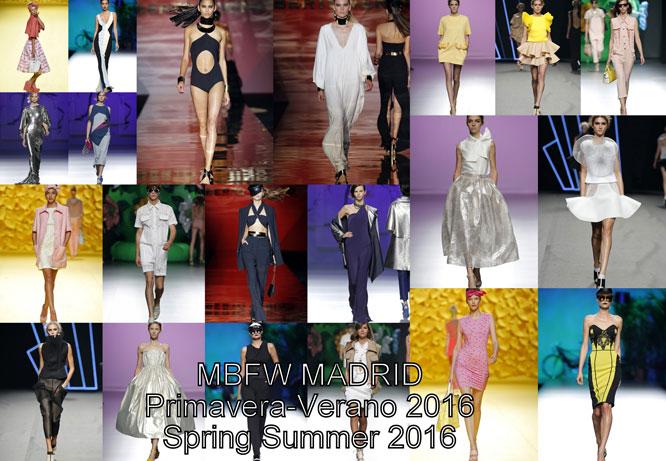 MBFWM-2016-mbfw-madrid-pv-2016-angienewlook-angie-reyn-angie-missnewlook-blogger-de-moda-estilista-de-moda-amaya-arzuaga-agatha-ruiz-de-la-prada-roberto-verino-maya-hansen-ana-locking-the-2nd-skin-co