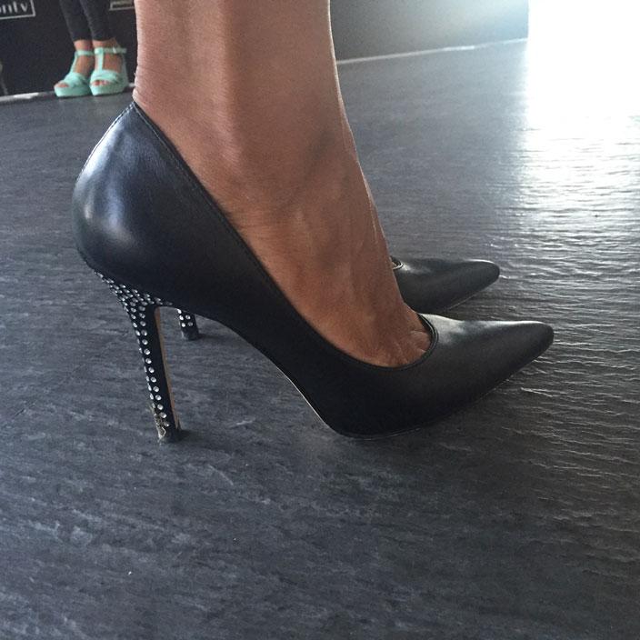 MBFWM-ANGIENEWLOOK-angie-reyn--angie-r--estilista-de-moda-productos-icon-are-you-ready-peluqueria-asos-buffalo-shoes-johan-luc-katt-broderie-fashion-blogger-personal-shopper-zapatos-buffalo-pasarela-cibeles