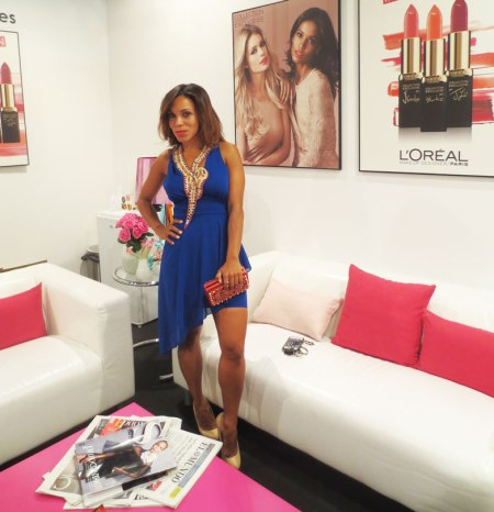 MBFWM-ANGIENEWLOOK-angie-reyn--angie-r--estilista-de-moda-productos-icon-cure-by-chiara-are-you-ready-peluqueria--johan-luc-katt-broderie-fashion-blogger-personal-shopper-louboutin-erickh-moda-vestido-azul