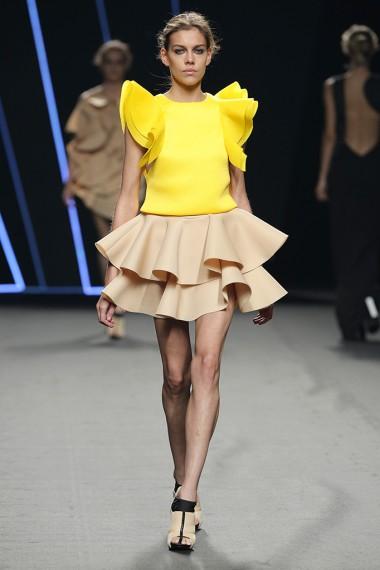 mbfwm15-mbfwmadrid p-v-2016-pasarela españa-semana de la moda madrid-amaya arzuaga pv 2016-angie-angie reyn-angienewlook