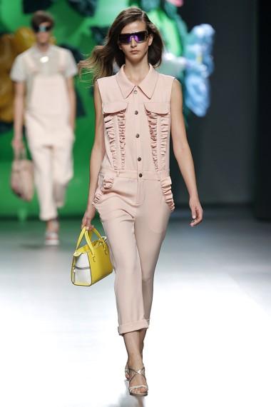 mbfwm15-mbfwmadrid p-v-2016-pasarela españa-semana de la moda madrid-ana locking-jumsuit