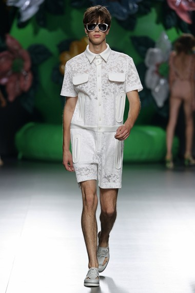 mbfwm15-mbfwmadrid p-v-2016-pasarela españa-semana de la moda madrid-angie-angienewlook-angie reyn-desfile ana locking pv 2016