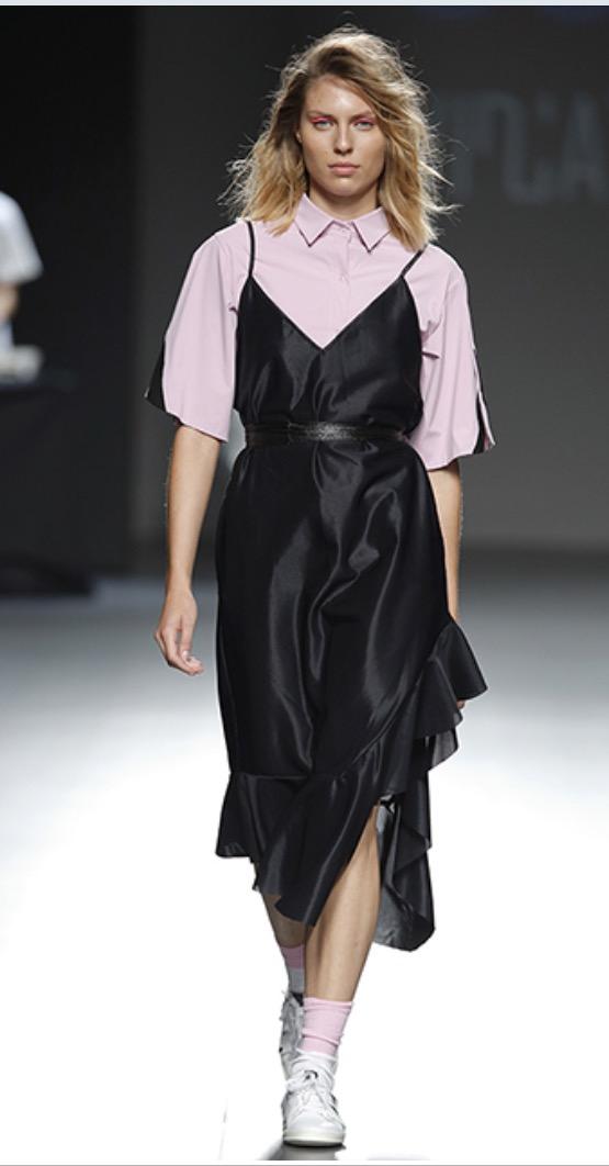 mbfwm15-mbfwmadrid p-v-2016-pasarela españa-semana de la moda madrid-angie reyn-angienewlook- angie r-david catalan pv2016