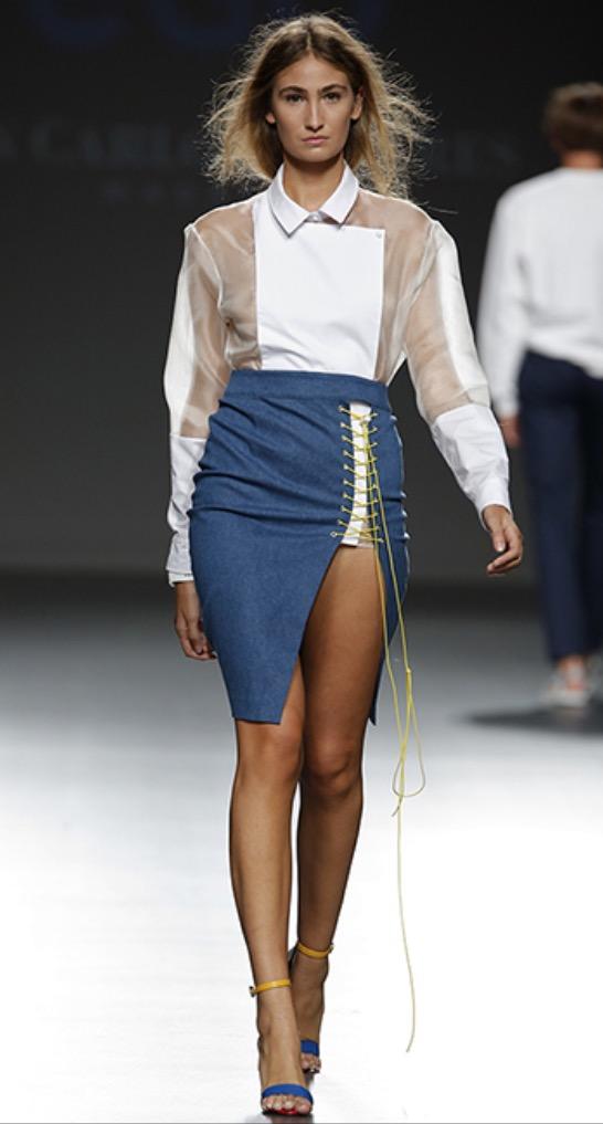 mbfwm15-mbfwmadrid p-v-2016-pasarela españa-semana de la moda madrid-angie reyn-angienewlook- angie r-Juan carlos pajares pv 2016