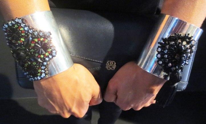 mbfwm15-mbfwmadrid-p-v-2016-pasarela-españa-semana-de-la-moda-madrid-angie-reyn-angienewlook--angie-r-samsung-ego-johan-luc-katt-bracelet