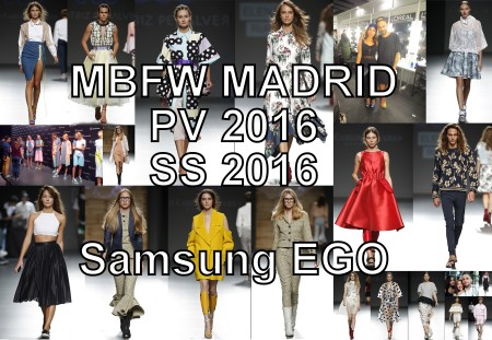 mbfwm15-mbfwmadrid-p-v-2016-pasarela-españa-semana-de-la-moda-madrid-angie-reyn-angienewlook--angie-r-samsung-ego-maquillador-loreal-brasileño-kley kafe-azabala-paloma suarez