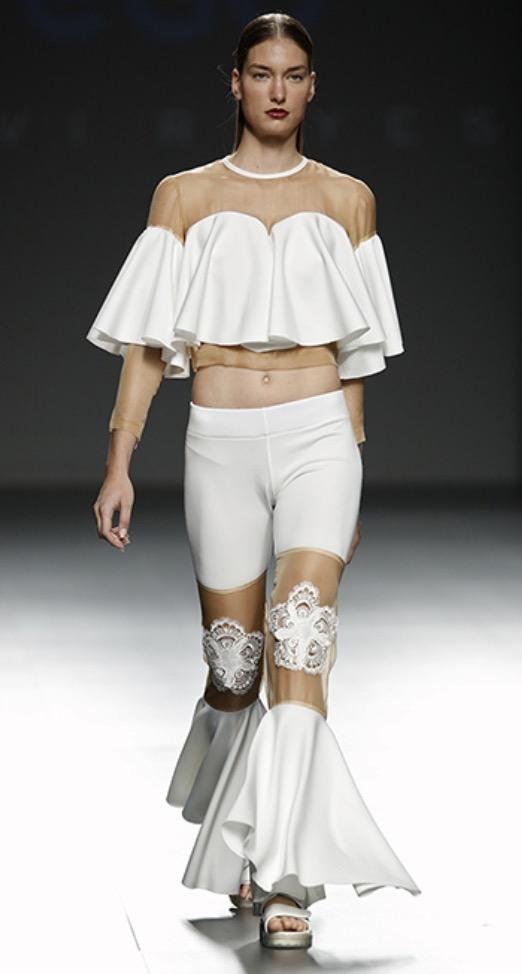 mbfwm15-mbfwmadrid p-v-2016-pasarela españa-semana de la moda madrid-angie reyn-angienewlook- angie r-xavi reyes pv 2016