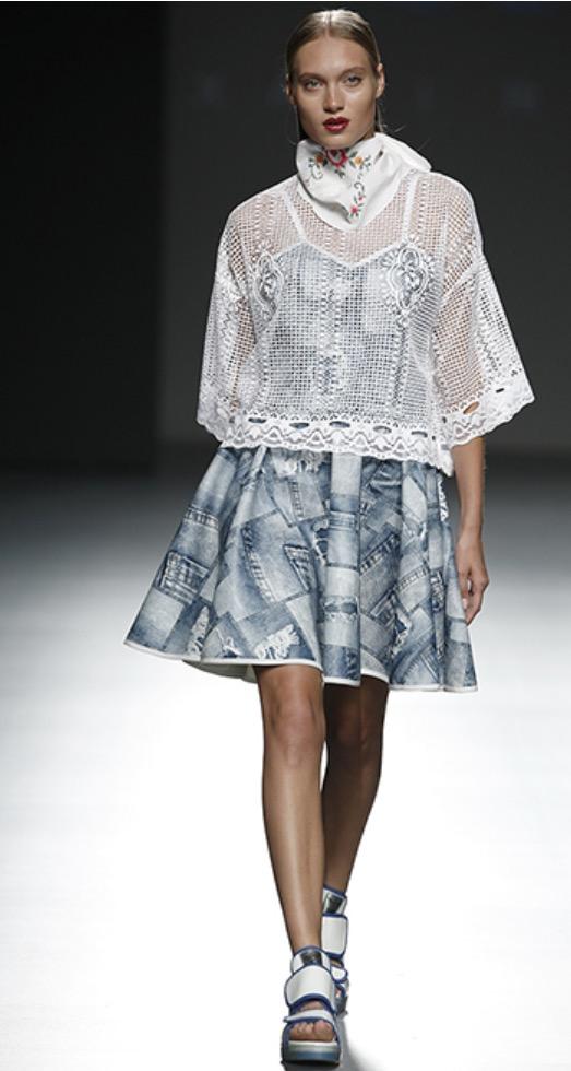 mbfwm15-mbfwmadrid p-v-2016-pasarela españa-semana de la moda madrid-angie reyn-angienewlook- angie r-xavi reyes samsung ego ss 2016