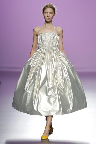 mbfwm15-mbfwmadrid p-v-2016-pasarela españa-semana de la moda madrid-angienewlook- the 2nd skin co