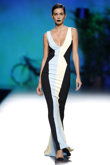 mbfwm15-mbfwmadrid p-v-2016-pasarela españa-semana de la moda madrid-maya hansen pv 2016
