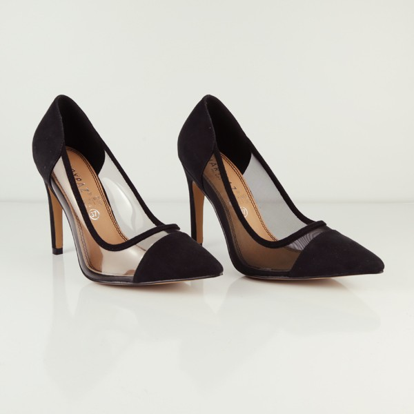 stiletto mary paz-tacon midi-kitten heel-angienewlook-angie reyn-tendencias calzado oi 2015- footwear trends aw 2015-pointed heel-zapato de punta fina