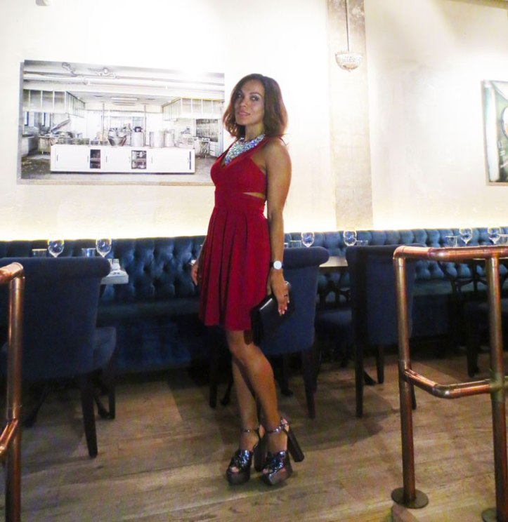 time-for-shoes-guess-booties-botines-guess-reloj-daniel-wellington-daniel-wellington-watch-dwinmadrid-angienewlook-angie-reyn-angie-r-moda-estilo-oi-2015-aw-2015-arts-club-madrid-presentacion-leyre-valiente