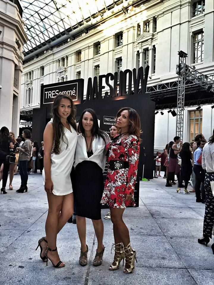 VFNO-angienewlookk-angie reyn-denny rose-missnewlook-dure couture-noche de moda-estilo-moda-fashion-style-estilista de moda-fashion stylist-front row