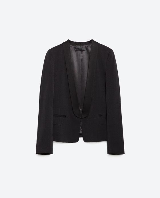 zara-camiseta de lana-marsala-angienewlook-tendencias otoño invierno 2015-aw 2015 trends-angie reyn-blazer