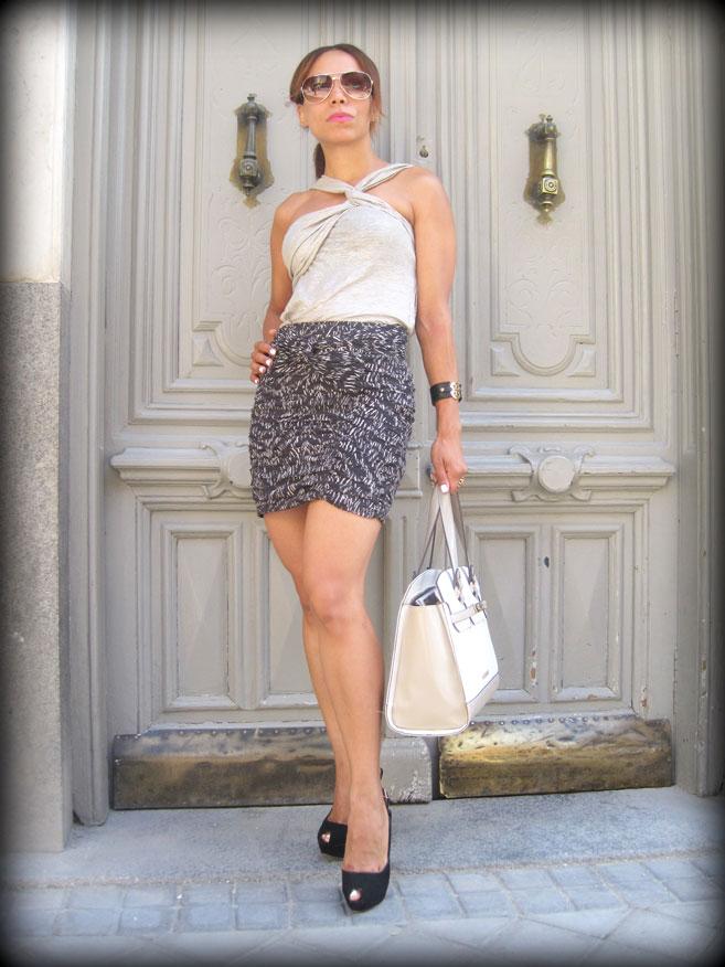 angie-angie-r-angienewlook-gafas-de-sol-jessica-simpson--falda-tubo-pencil-skirt
