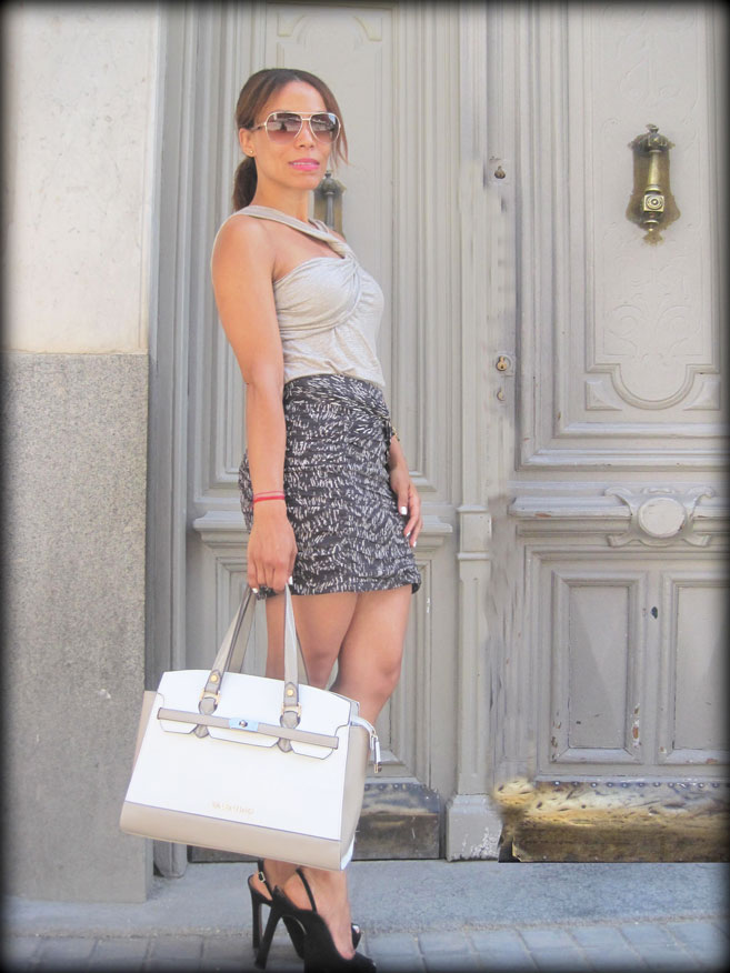 angie-angie-reyn-estilista-de-moda-madrid-personal-shopper-madrid-pencil-skirt