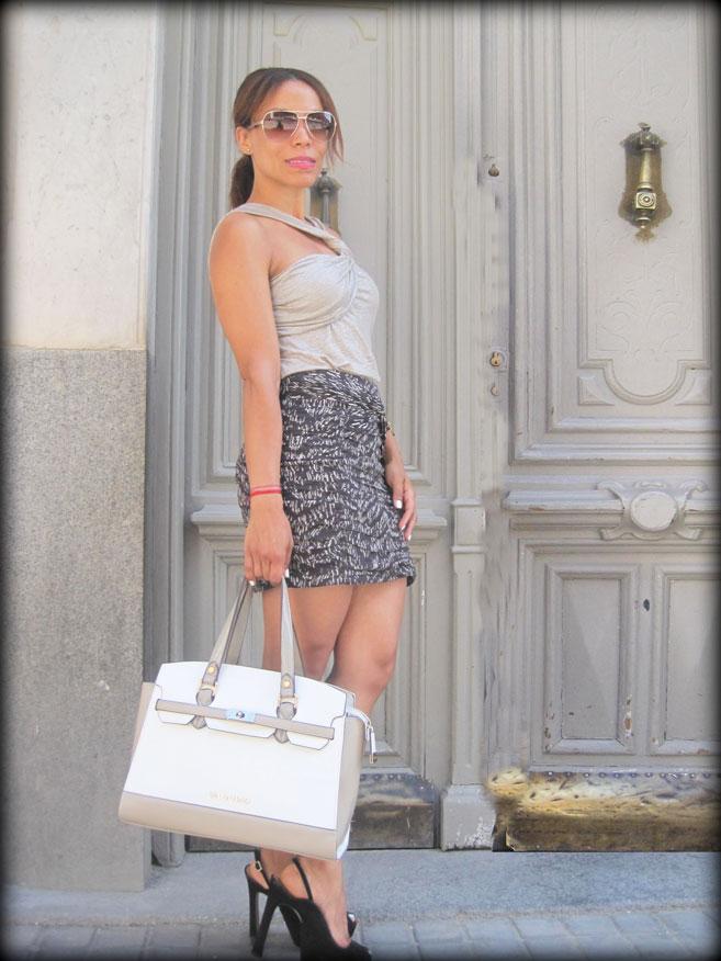 angie-angie-reyn-estilista-de-moda-madrid-personal-shopper-madrid-pencil-skirt