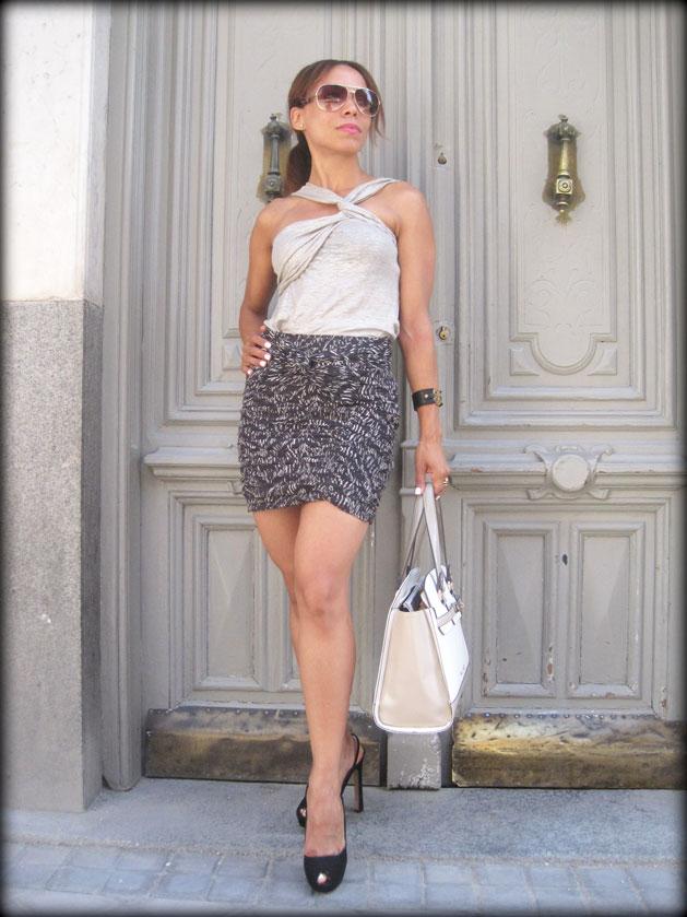 angie-white-manicure-madrid-moda-mujer-blog-de-estilo-uñas-blancas