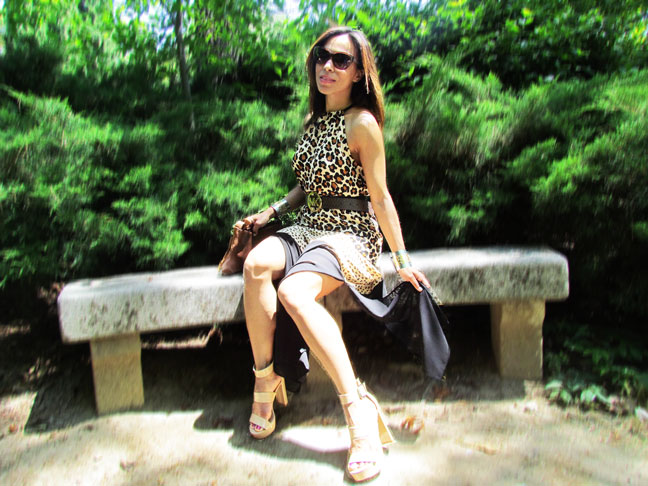 animal-print-denny-rose-vestido-largo-folk-bohemian-boho-chic-angie-angienewlook