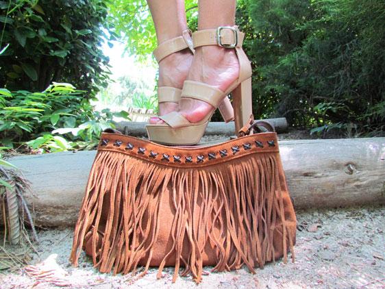 animal-print-sandalias-mary-paz-pattern-charol-zapatos-angienewlook-angie-r-bolso-flecos