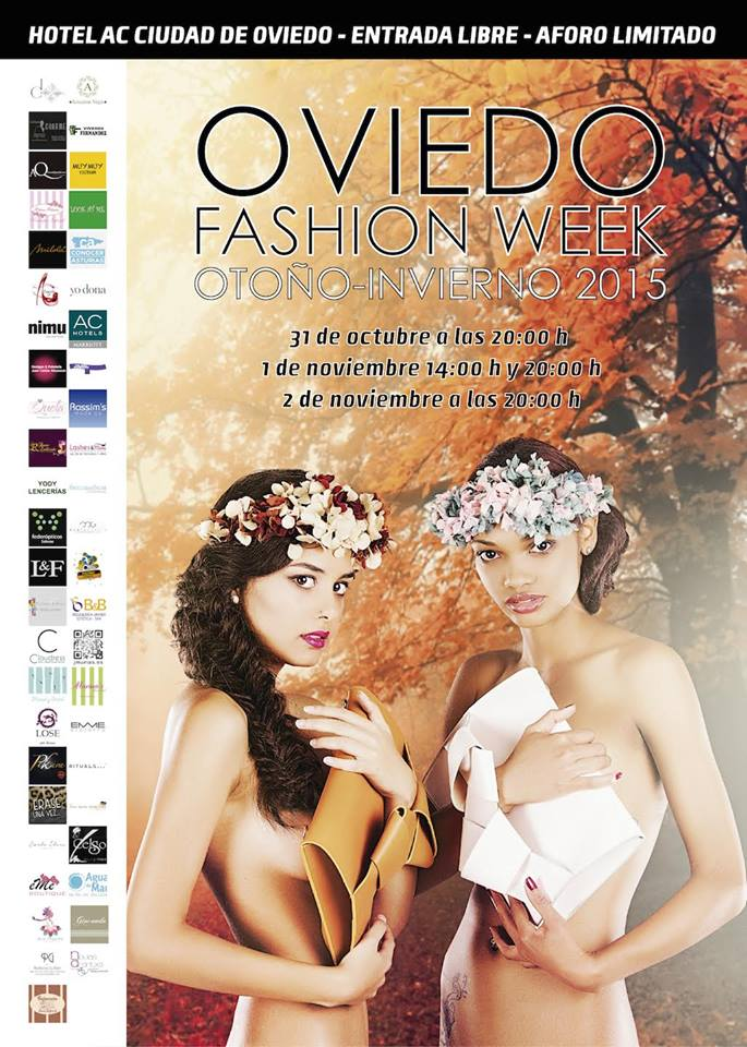 flyer_oviedo_fashion_week_oviedo fashion week-patricia guillen desfile-pg curvy-angie-angie reyn-angienewlook