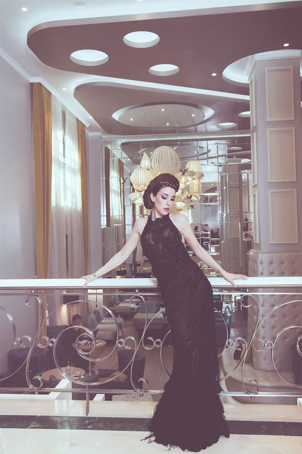 haute-couture-la-tua-pelle-arquimedes-llorens-angie-reyn-fashion-stylist