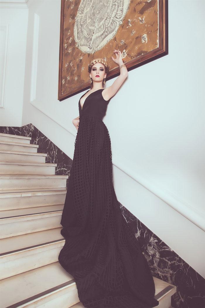haute-couture-la-tua-pelle-arquimedes-llorens-gown-swarovski
