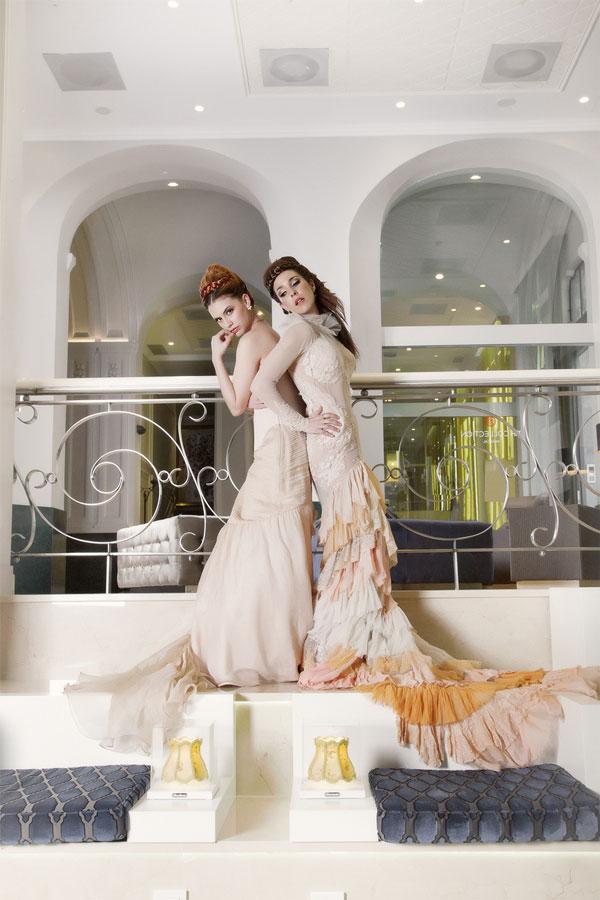 haute-couture-la-tua-pelle-arquimedes-llorens-modelos-models-alta-costura-estilista-de-moda-angie-reyn-angienewlook-angelica-reynoso